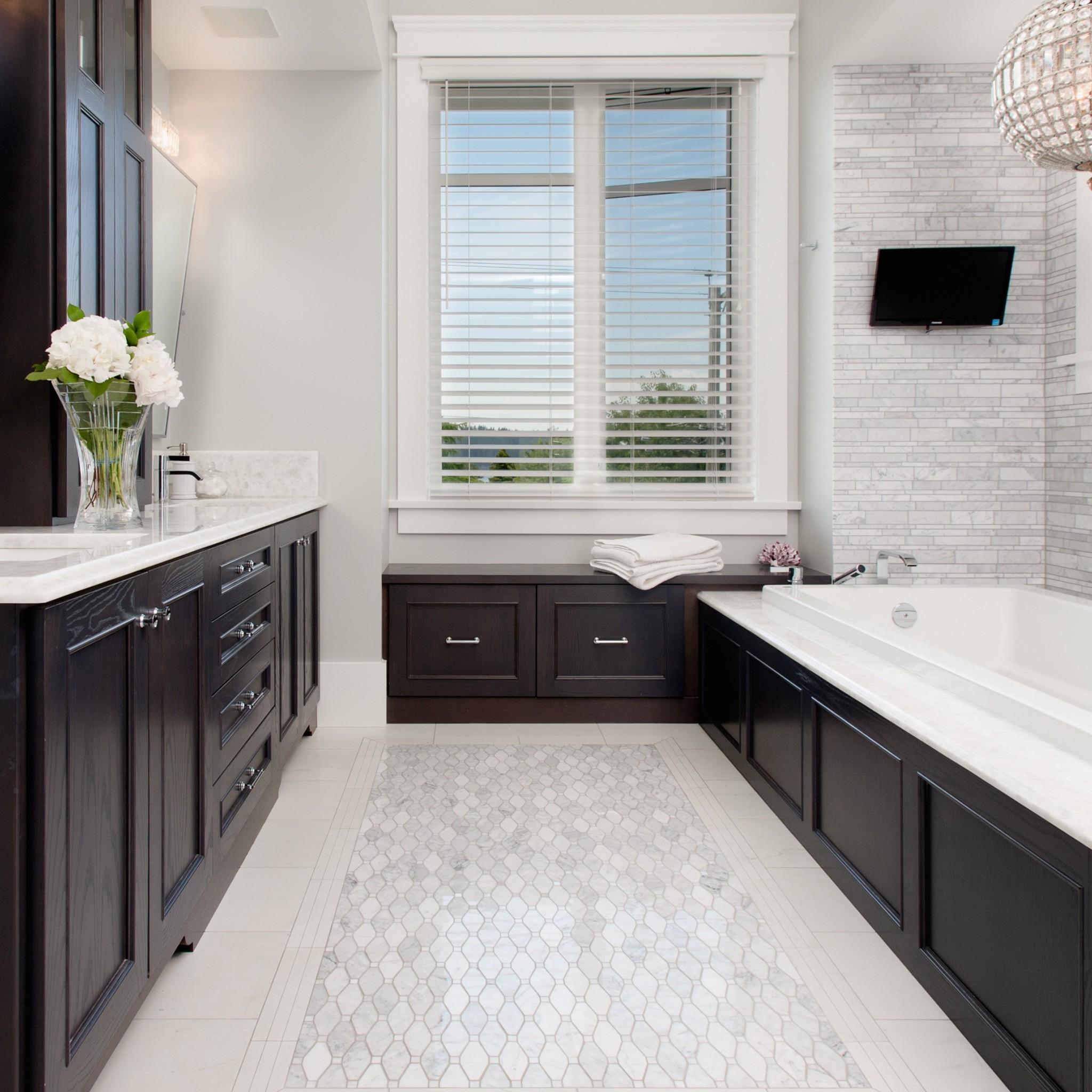 Furniture Design Vancouver h2 design studio – vancouver interior design home - h2 design